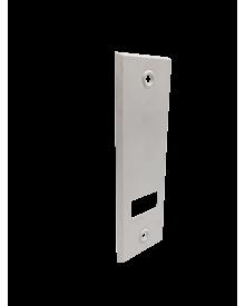 ROLL-WICKLER-BLENDE STD 135mm Artikelnummer E-WCK+MUE_BLENDE13 0.37 Euro Rollladenzubehör  Rollläden meinfenster.de