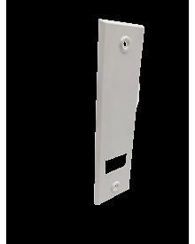 ROLL-WICKLER-BLENDE STD 165mm Artikelnummer E-WCK+MUE_BLENDE16 0.37 Euro Rollladenzubehör  Rollläden meinfenster.de