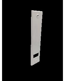 ROLL-WICKLER-BLENDE STD 215mm Artikelnummer E-WCK+MUE_BLENDE21 1.12 Euro Rollladenzubehör  Rollläden meinfenster.de