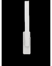 PSK-Griff Standard WEISS LINKS