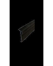 ALU-FB-Dichtung UD40 schwarz