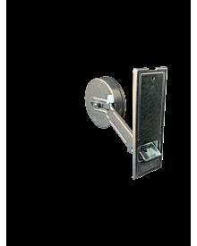 ROLL-WICKLER STD 135mm Artikelnummer E-WCK+MUE_WICKLER13 1.97 Euro Rollladenzubehör  Rollläden meinfenster.de