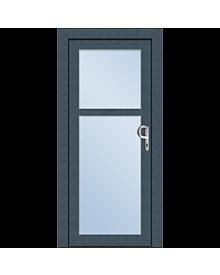 Haustüre Artikelnummer MF-17753 1407.96 Euro Comfortline Haustür  Haustüren meinfenster.de