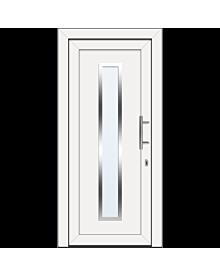 Haustüre Artikelnummer MF-17754 2096.31 Euro Comfortline Haustür  Haustüren meinfenster.de