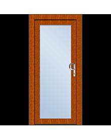 Haustüre Artikelnummer MF-17757 1191.37 Euro Comfortline Haustür  Haustüren meinfenster.de