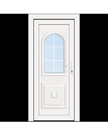 Haustüre Artikelnummer MF-17759 1361.5 Euro Comfortline Haustür  Haustüren meinfenster.de