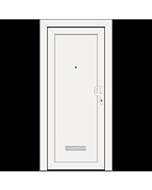Haustüre Artikelnummer MF-17758 1254 Euro Comfortline Haustür  Haustüren meinfenster.de