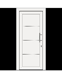 Haustüre Artikelnummer MF-17752 1900.92 Euro Comfortline Haustür  Haustüren meinfenster.de