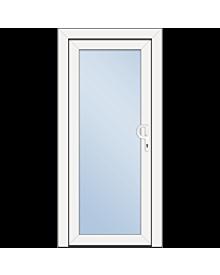 Haustüre Artikelnummer MF-17738 1111.76 Euro Comfortline Haustür  Haustüren meinfenster.de